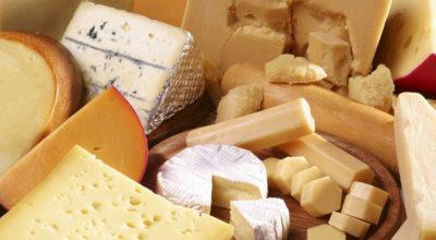 Как приготовить домашний сыр: 3 рецепта