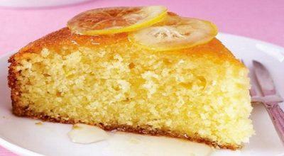 Пирог на кефире. Готовится очень просто и быстро
