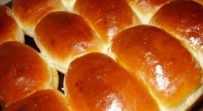 Пирожки с капустой по бабушкиному рецепту