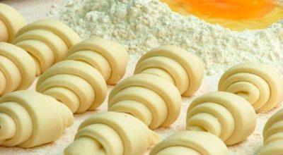 ТОП — 3 лучших рецепта, как правильно и вкусно приготовить тесто из творога