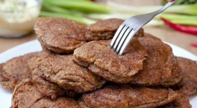 Печень — это не такой уж и обычный субпродукт.  Куриная, свиная, говяжья — всякая может стать гвоздем меню