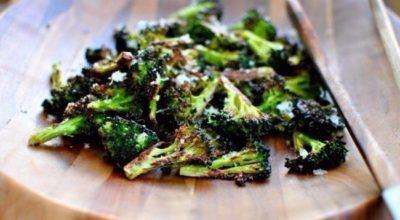 12 вкусных блюд, которые можно сделать из овощей