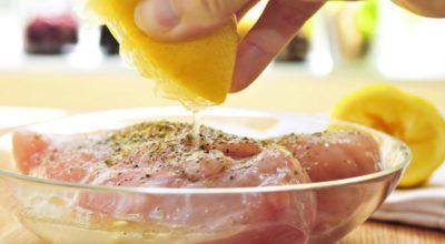 15 хитростей, о которых знает каждый шеф-повар. Сокровище даже для опытной хозяйки