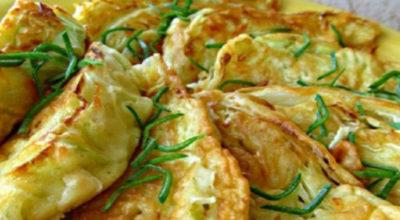 Нежные капустные листья с сырной начинкой, бесподобная закуска