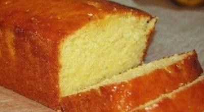 ТОП-7 рецептов домашних кексов
