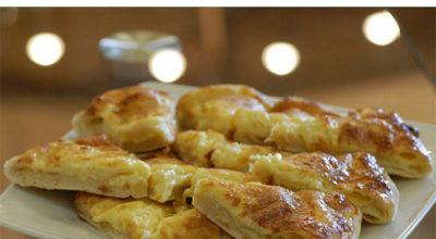 Хачапури — самый лучший рецепт