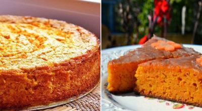 Пирог из моего детства, мама часто его готовила