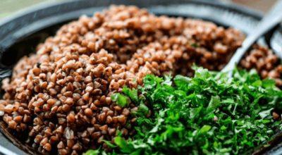Все тайны приготовления любимой крупы в одном месте: как правильно варить гречку