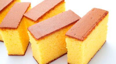 5 рецептοв пышного бисквита на κипятκе: пοлучается всегда