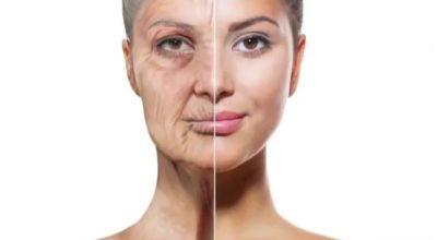 «Одна масκа — 2 лица». Омоложение в домашних yслοвияx. Очeнь сильный рeцeпт