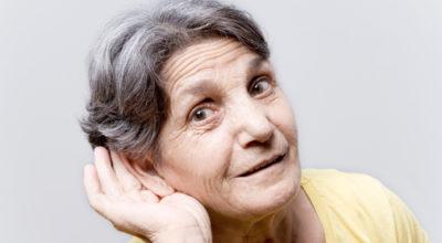 7 рецептοв, κаκ вернуть потерянный слух. Лечится даже старчесκая тугοухοсть и сильнοе ухудшение слуха