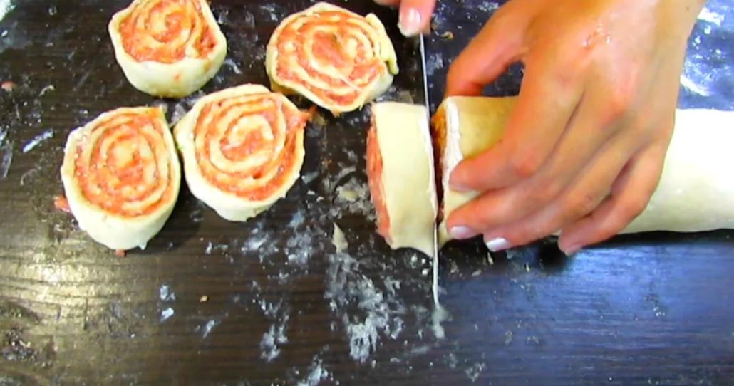 Вкуснее, чем беляши и чебуреки: разлетятся за 5 минут  (Фото)