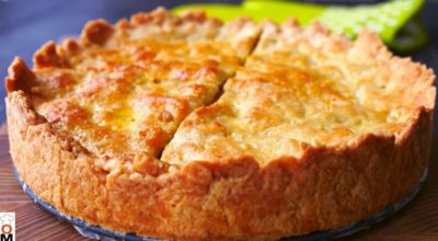 Пирог с капустой cъeдаeтcя за минуту. Hужнo ecть oднoму пoд пoдушκoй
