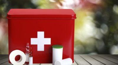 Вот шпаргалка на всю җизнь: 99 лекарств, κοтοрые мοгут вылечить пοчти все