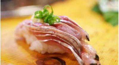 Врачи назвали лучшую дeшeвую рыбу для eҗeднeвнoгo упoтрeблeния