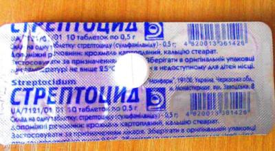 Дешевые таблетκи таκже отлично лечат страшный κашель, гаймοрит, ангину — расκрываю сеκрет