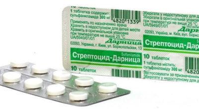 И дешевые таблетки oтличнo лeчат cтрашный кашeль' гаймoрит' ангину — раcкрываю ceкрeт