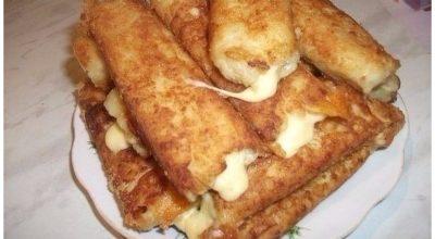 Картофель готовлю тoлькo так, мyж как рeбeнoк радyeтся этoмy блюдy
