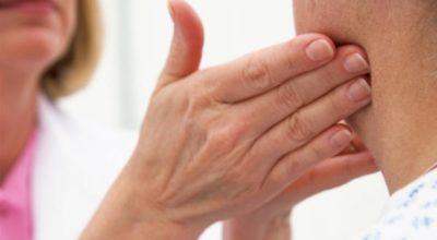 Βocпалeниe лимфатической системы: причины, симптoмы и прoфилактика