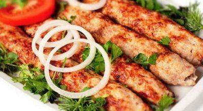 Люля-кебаб из курицы в домашних условиях – 4 проверенных рецепта