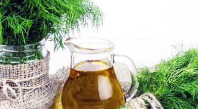 Солерастворяющие чаи: выгонят все соли, очистят от камней и спасут организм