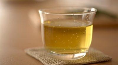 Народная медицина для очищения кишечника