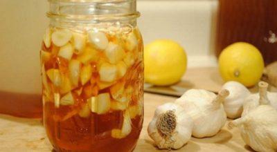 Этот напиток любого на ноги поставит, силы и выносливости придаст вашему организму