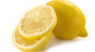 Лимон и пищевая сода — целительная смесь, спасающая от страшной болезни до 1000 жизней в год