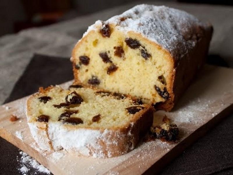 самый вкусный пирог