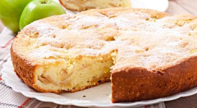 Вкуснейшие пироги на сковороде — самые быстрые рецепты