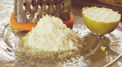 Заморозьте лимоны и попрощайтесь с диабетом, ожирением и опухолями
