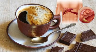 5 страшных болезней, при которых положено пить кофе. Обязательная чашка каждый день
