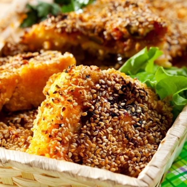 Постные восхитительно вкусные блюда!   Еда, Кулинария и Идеи для блюд