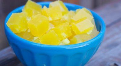 Как сделать мармелад в домашних условиях: 10 рецептов на любой вкус