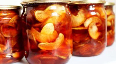 Яблочные дольки как цукаты: сколько их не делай, всегда мало. Прозрачное варенье из яблок на зиму