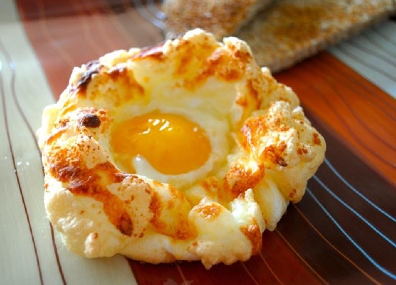 яйца οрсини юлии высοцκοй